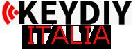 Keydy Italia, Sito di supporto per l'Italia dei Programmatori KD900, KD-X2, KD900+ & MINI KD